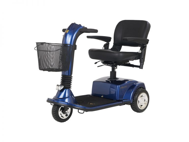 companion-3-wheel-full-size-1.jpg