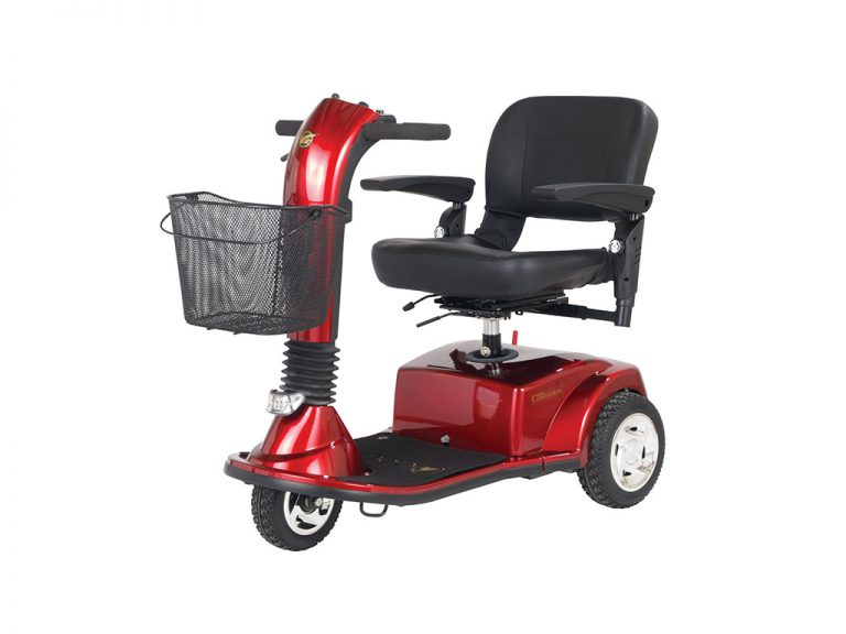 companion-3-wheel-mid-size-1.jpg