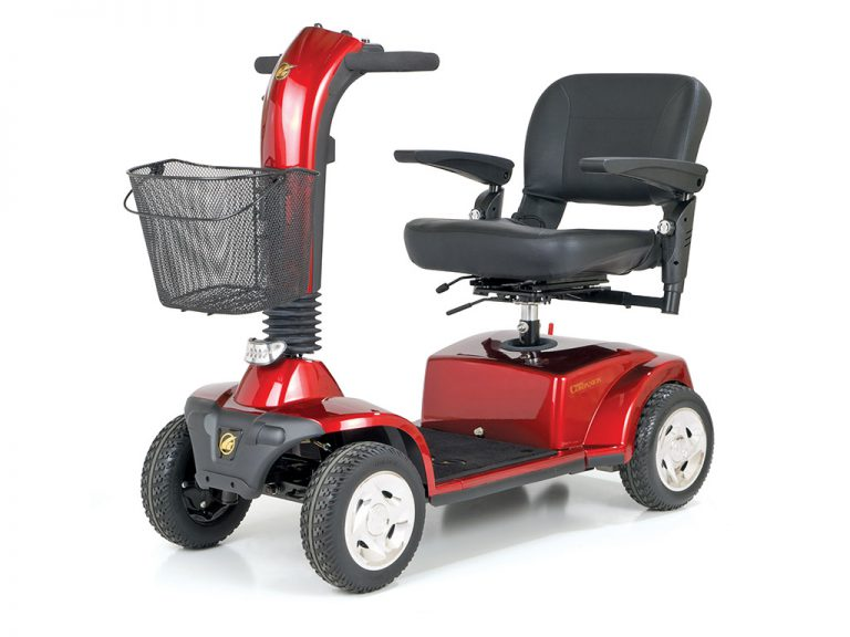 companion-4-wheel-full-size-1.jpg