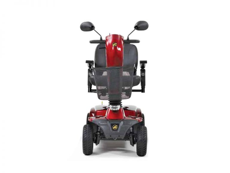 companion-4-wheel-full-size-2.jpg
