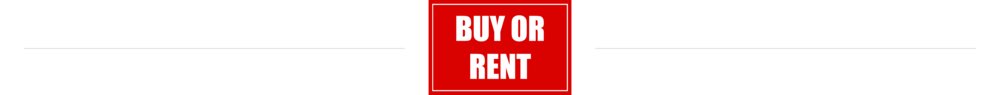 Buy or Rent Sign 2.png
