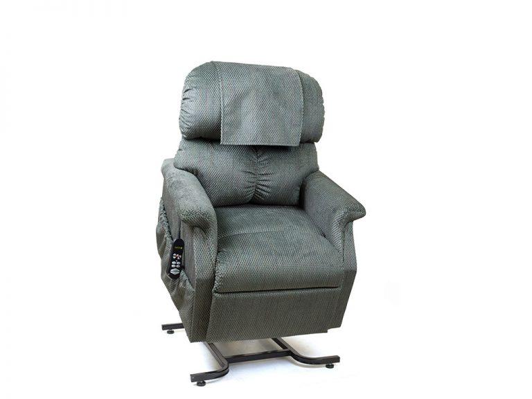 maxicomforterfeat-768x576.jpg
