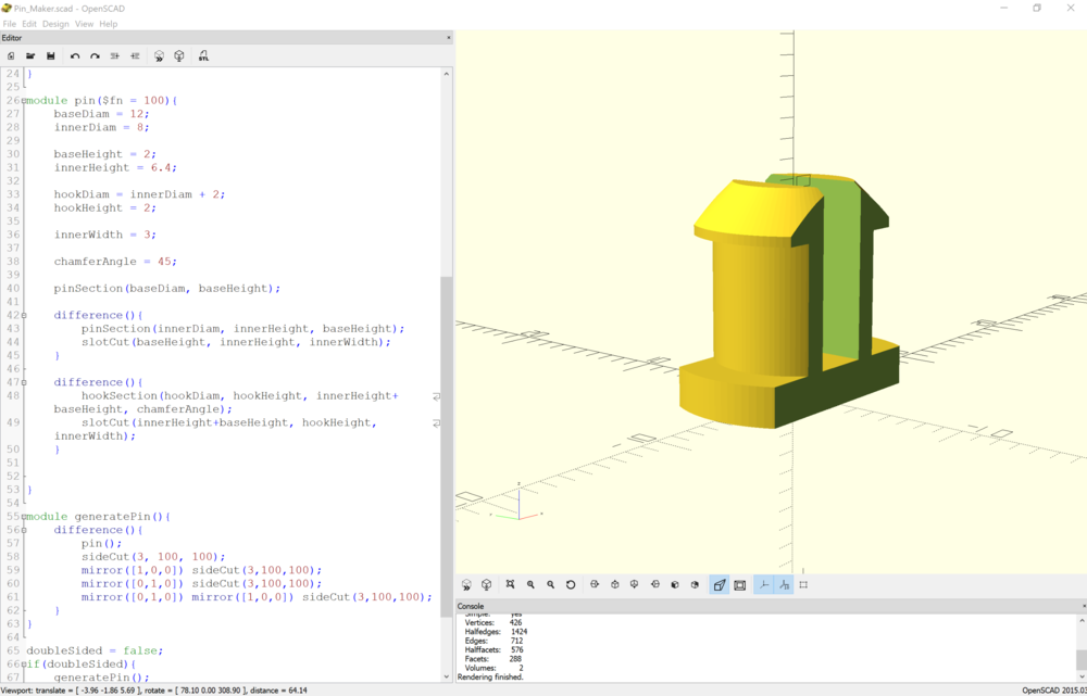 Openscad Pin.png