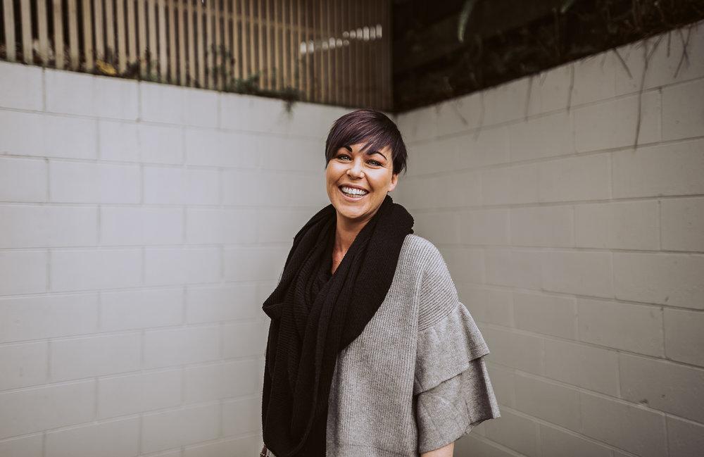 Rebecca Gregory - Director / Branch Administratorrebecca@gregorydraughting.co.nz