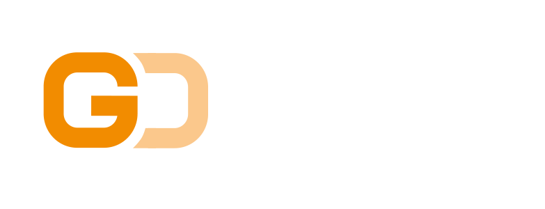 Gregory Draughting