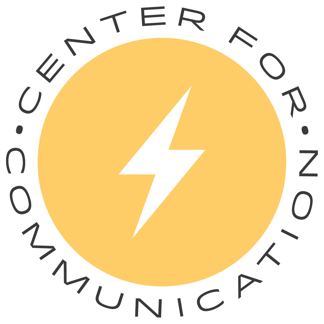 Center for Communication