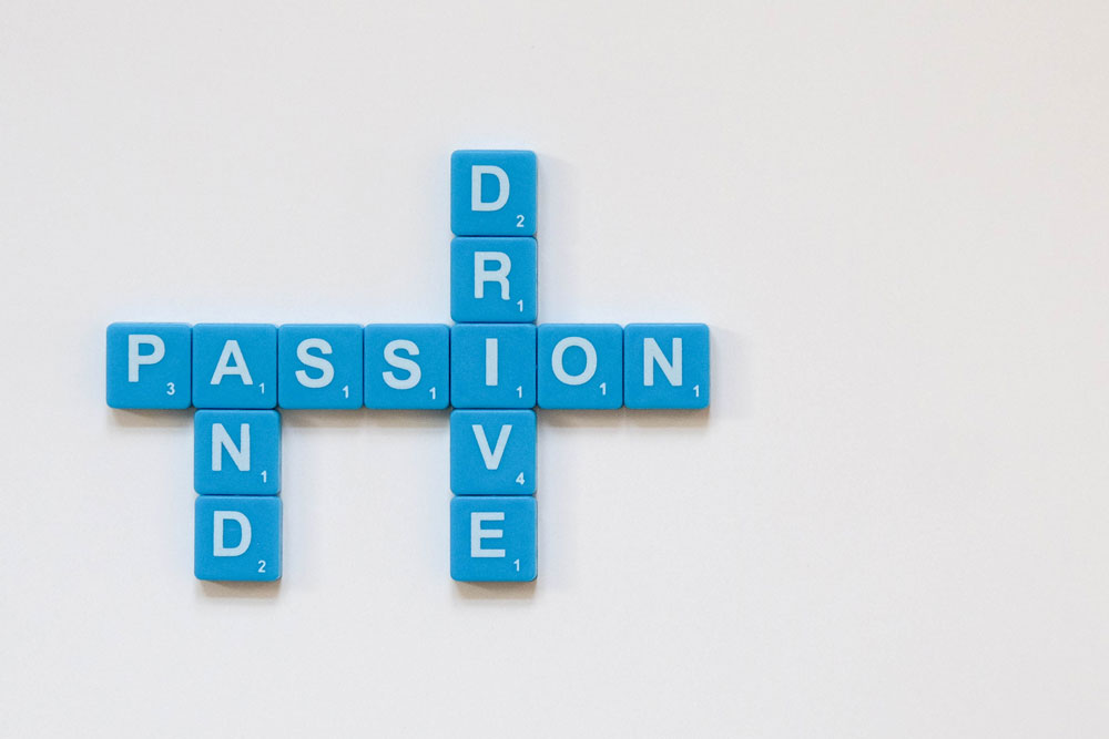 passion-drive.jpg