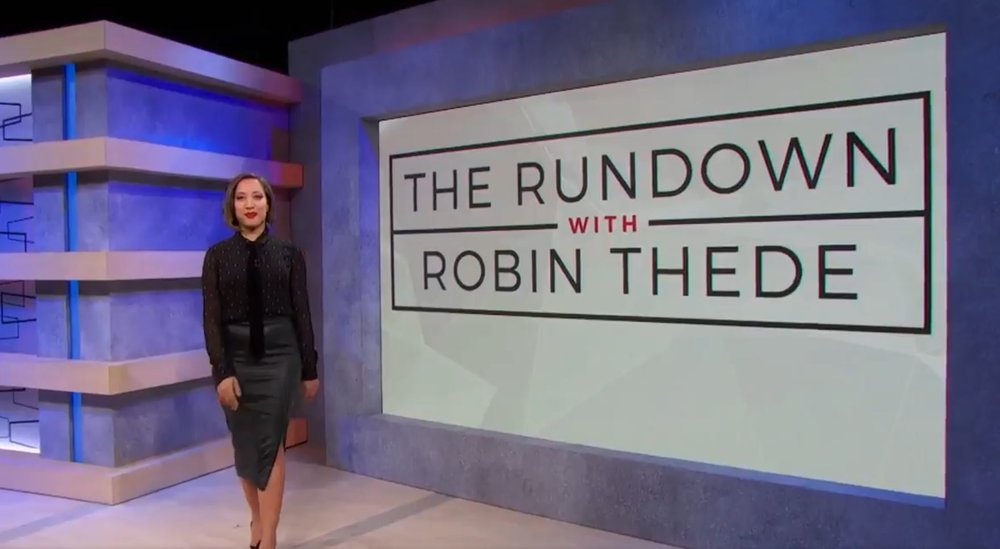 rundownrobinthede.jpg