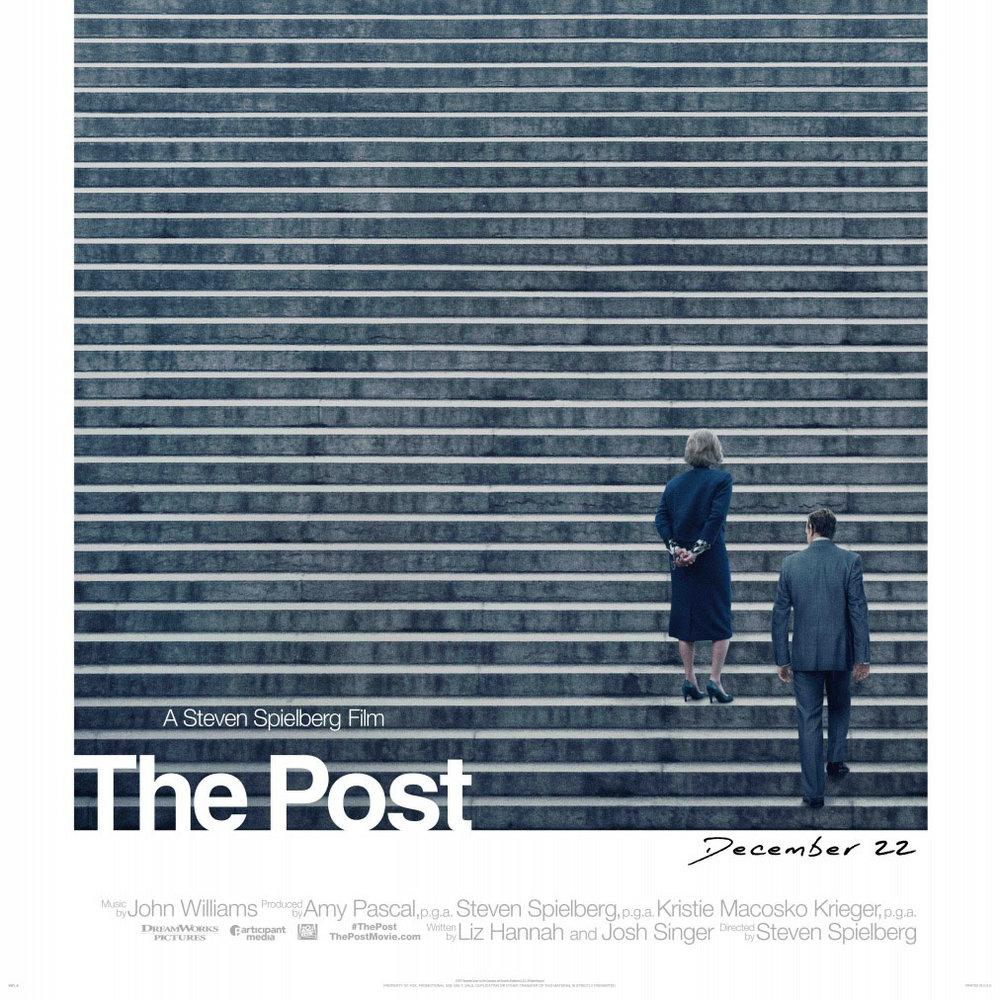 ThePostFilmPoster-crop.jpg