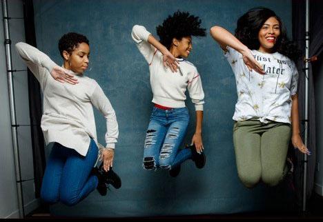 STEP-dancers.jpg