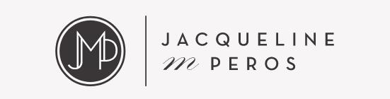 JMP-branding.png