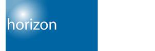 horizon-media-logo.png