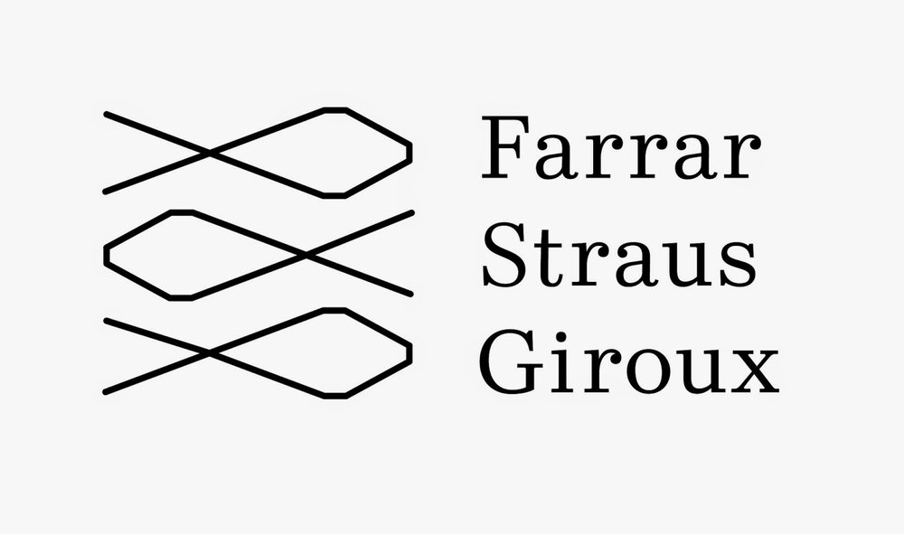farrar-straus-giroux-logo-jpg.jpeg