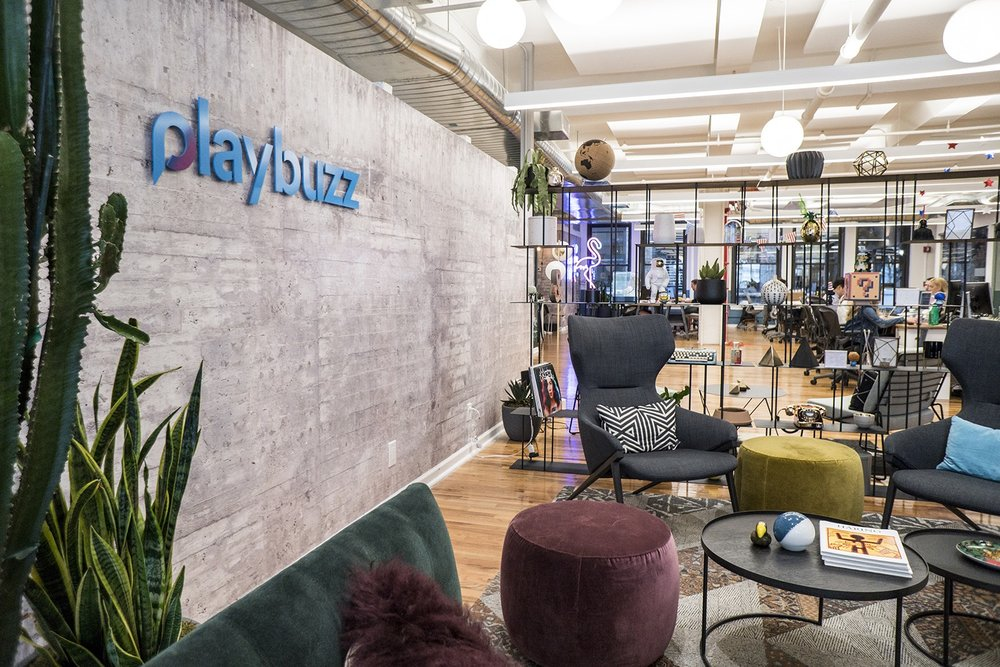 playbuzz-nyc-office.jpg