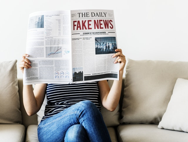 fake-news-newspaper.jpeg