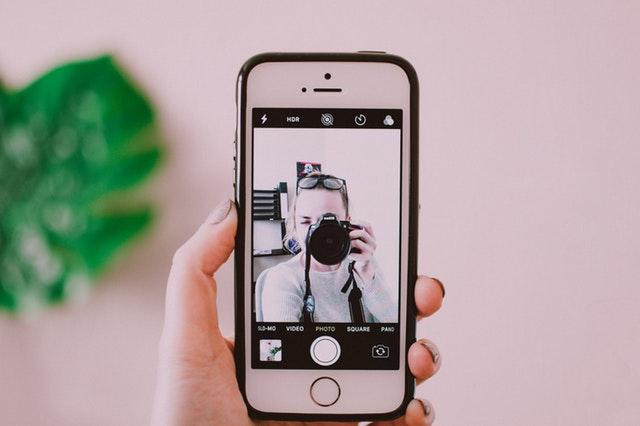 photo-in-phone.jpeg