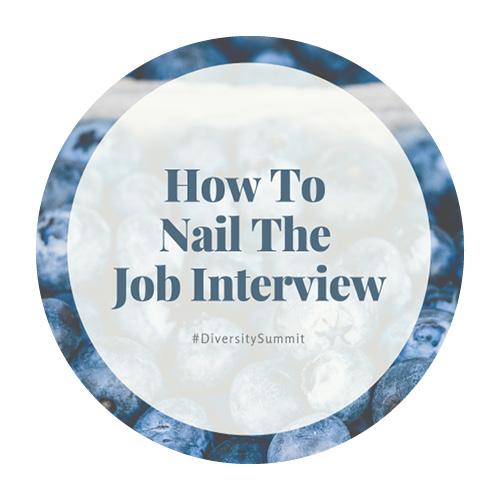 nail-interview.jpg