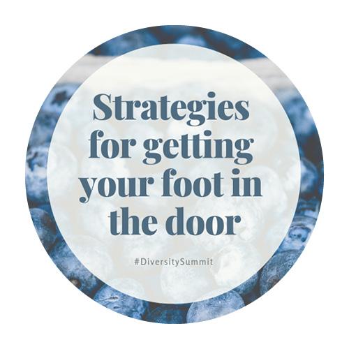 strategies-in-door.jpg