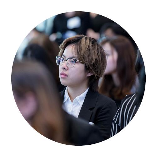student-summit.jpg