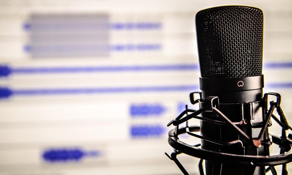 audio-interview-5x3.jpg