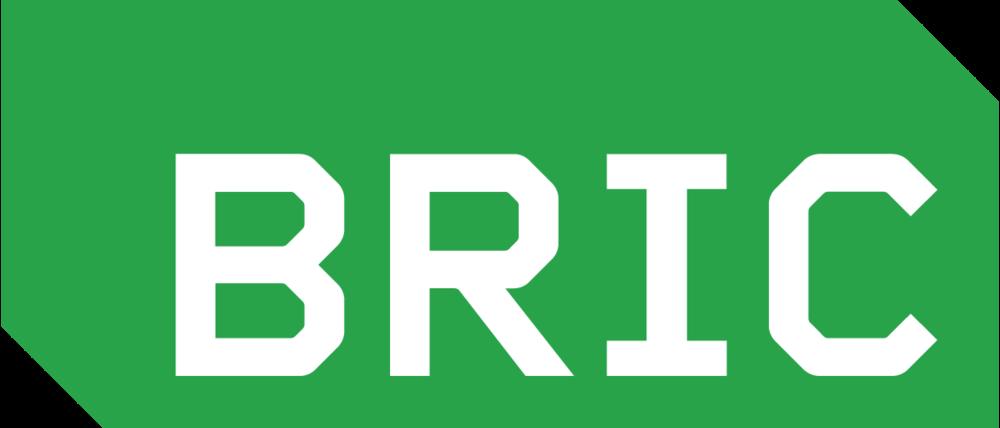 bric_logo-spring.png