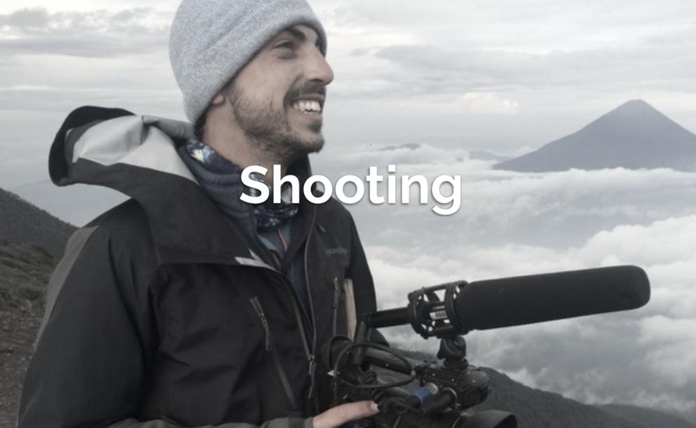 Shooting Subject Thumbnail.png