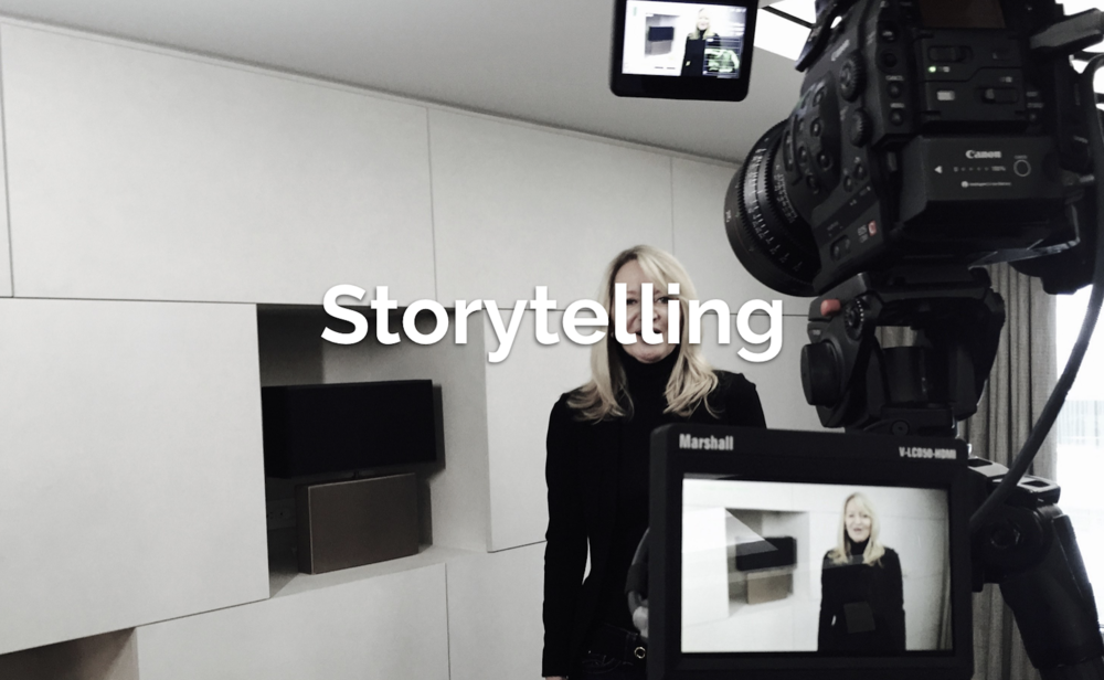 Storytelling Subject Thumbnail.png