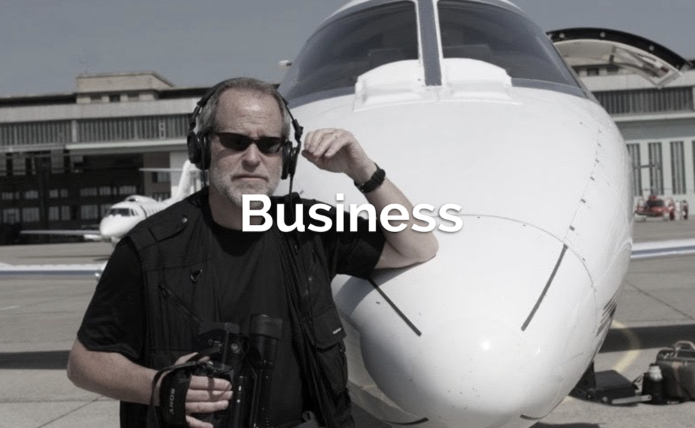 Business Subject Thumbnail.png
