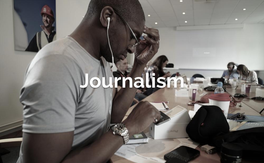 Journalism Subject Thumbnail.png