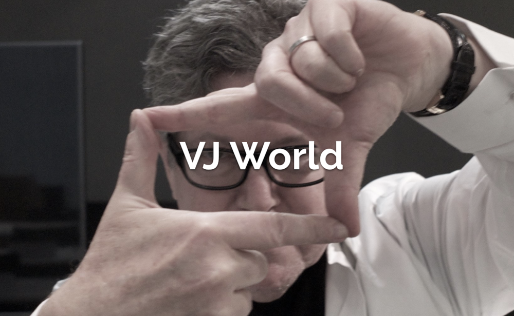 VJ World Thumbnail.png