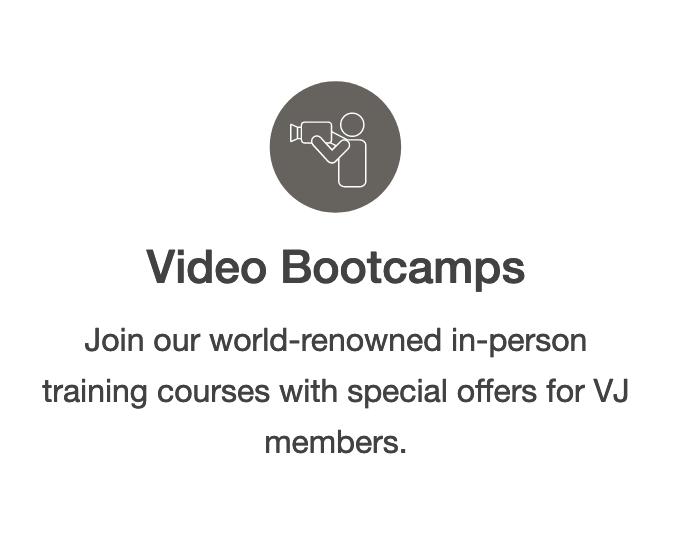 Bootcamps Thumbnail.png