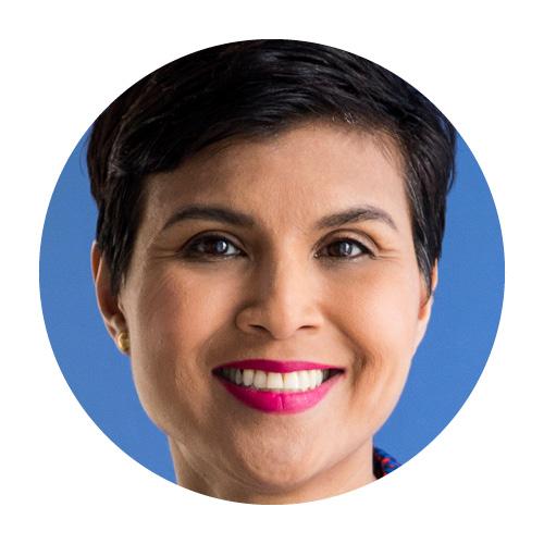 Stephanie-Mehta-Circle.jpg