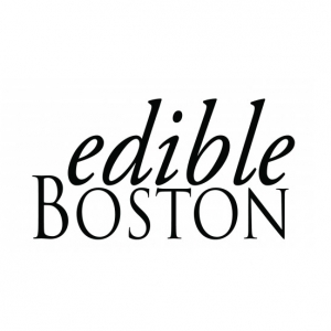 Edible Boston Logo.jpg