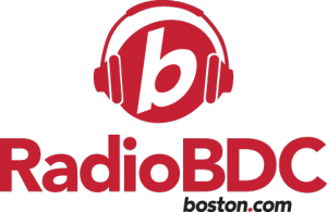 Radio BDC.png