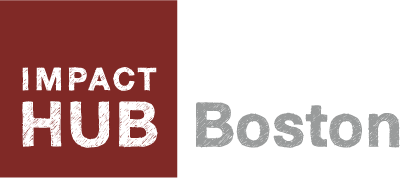 impact hub boston logo.png