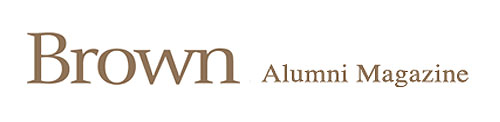 brown alumni mag logo.jpg