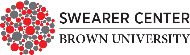 swearer center brown u logo.png