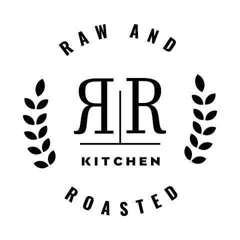 raw&roasted profile pics5.jpg