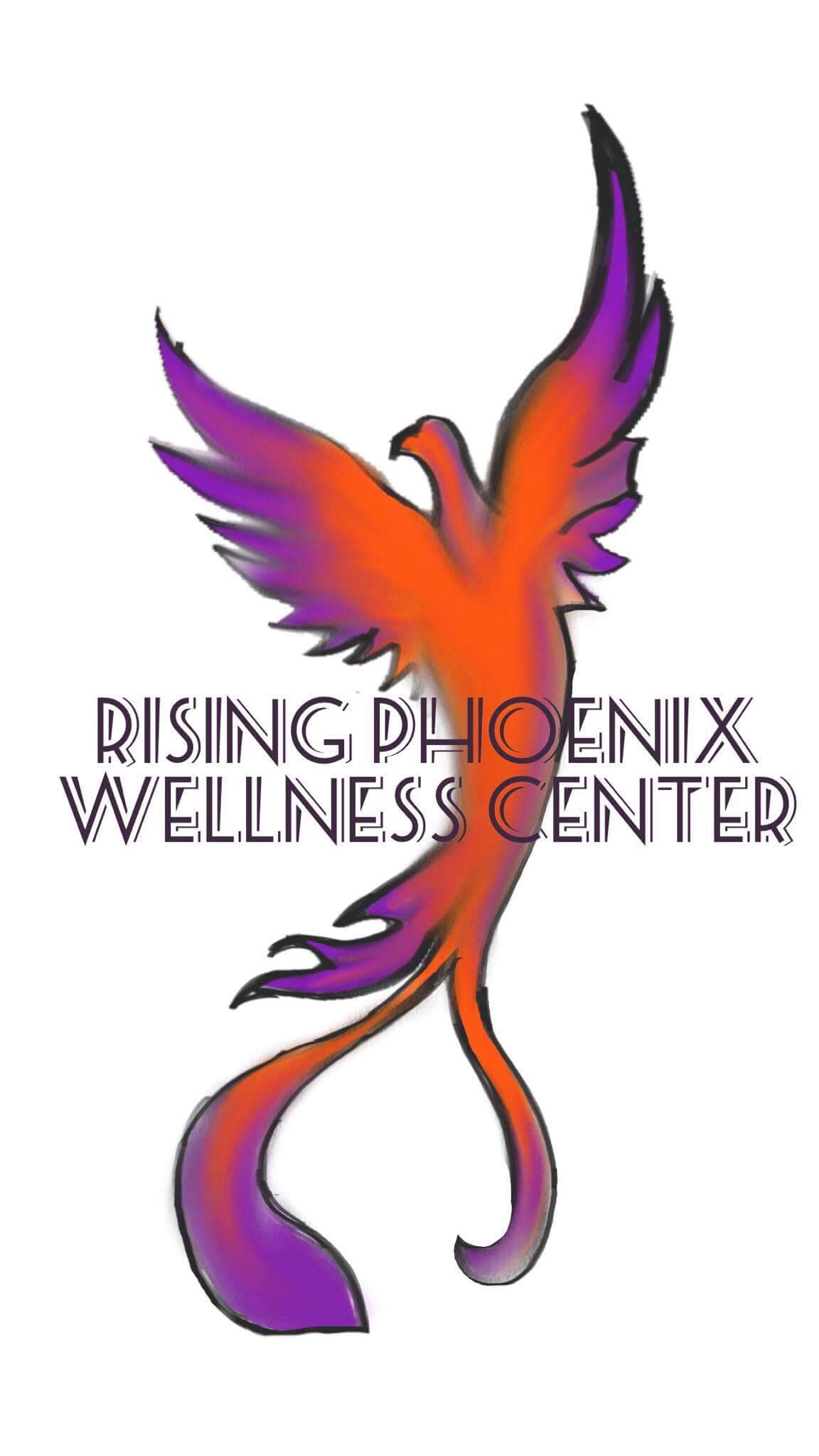 Rising Phoenix Wellness Center, LLC