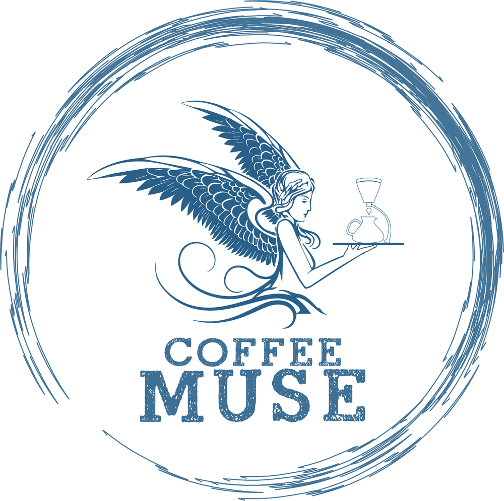 Coffe Muse Blue Logo Final.png
