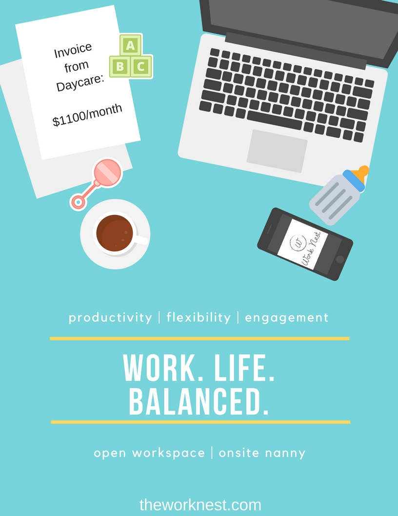 Health & Wellness Program for Employers -