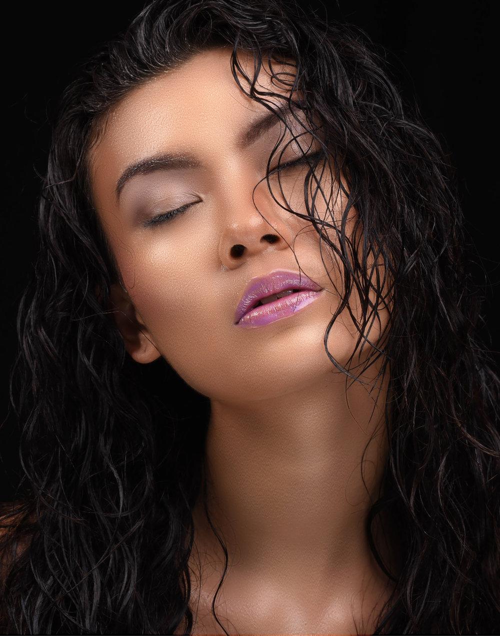 Margaret Manalad