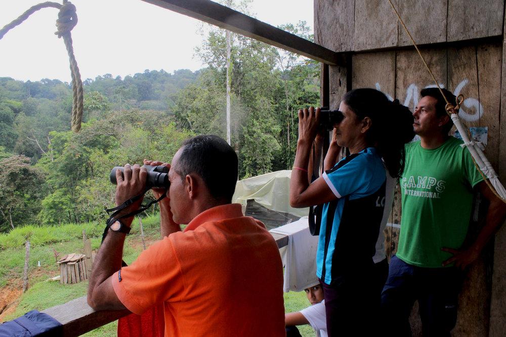 comunidad binoculares.jpg