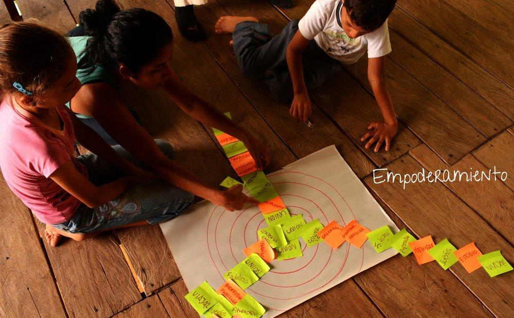 Diseño Centro 4 b.jpg