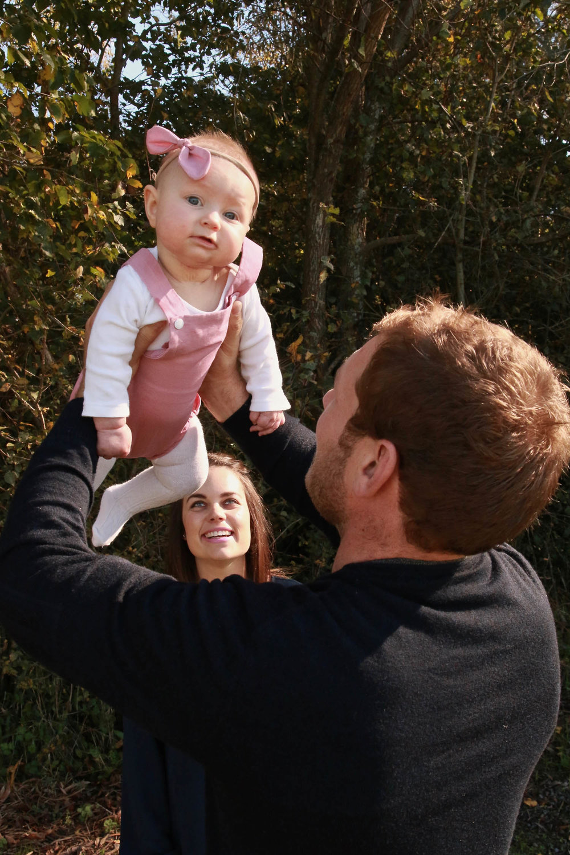 daddys-girl-flying-high-focused-on-camera.jpg