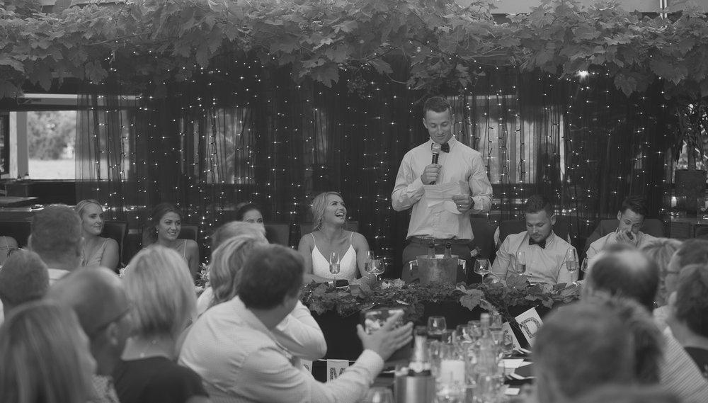 groom-making-speech-at-reception-dinner.jpg