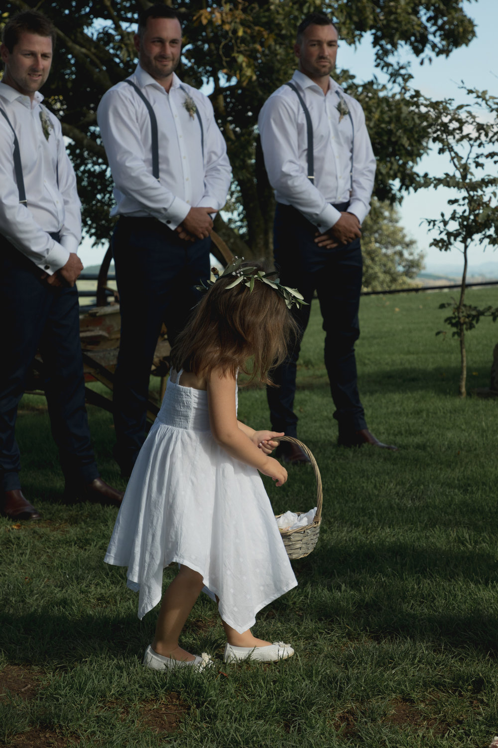 wedding-at-the-red-barn-new-zealand-wedding-photographer-flower-girl.jpg
