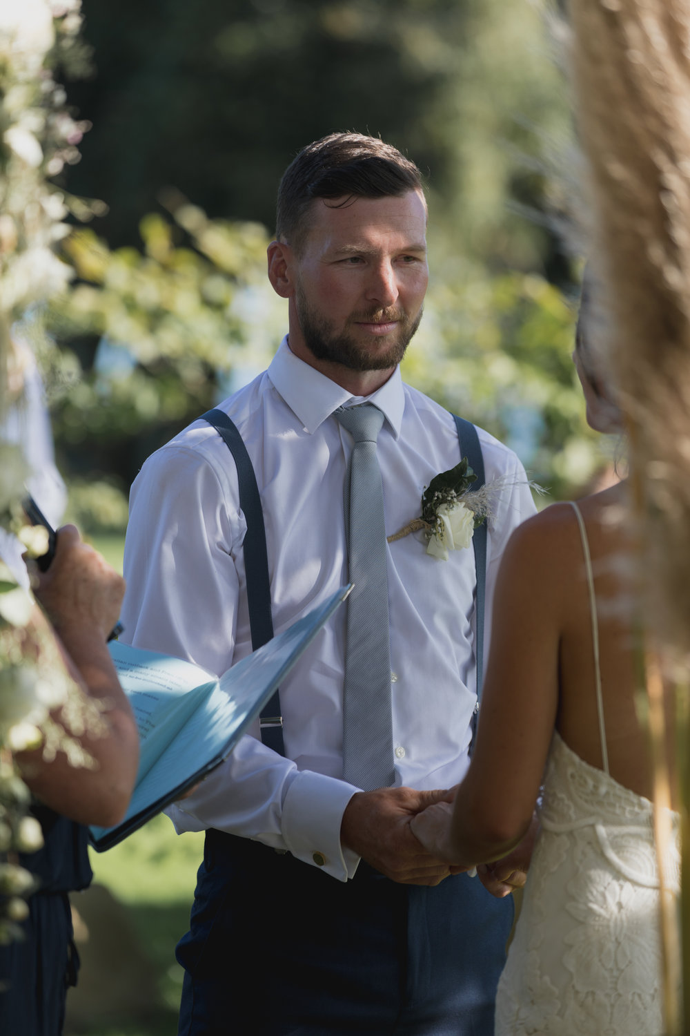 wedding-at-the-red-barn-new-zealand-wedding-photographer-groom-during-ceremony.jpg