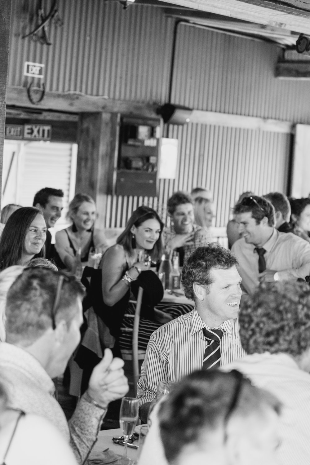 wedding-at-the-red-barn-new-zealand-wedding-photographer-more-guests-laughing.jpg