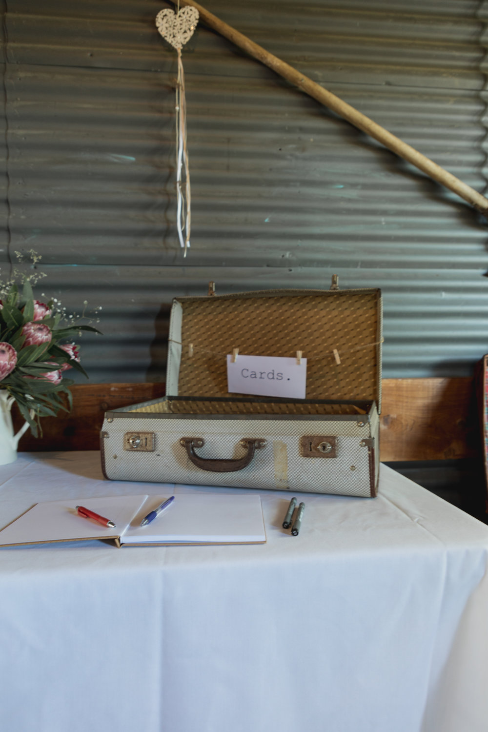 wedding-at-the-red-barn-new-zealand-wedding-photographer-venue-setup.jpg